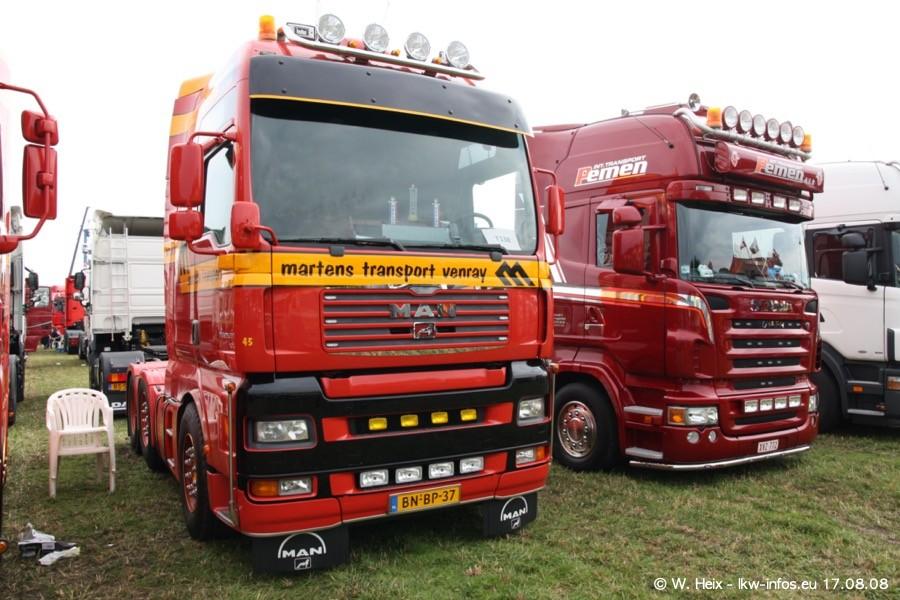 20080817-Truckshow-Liessel-00131.jpg