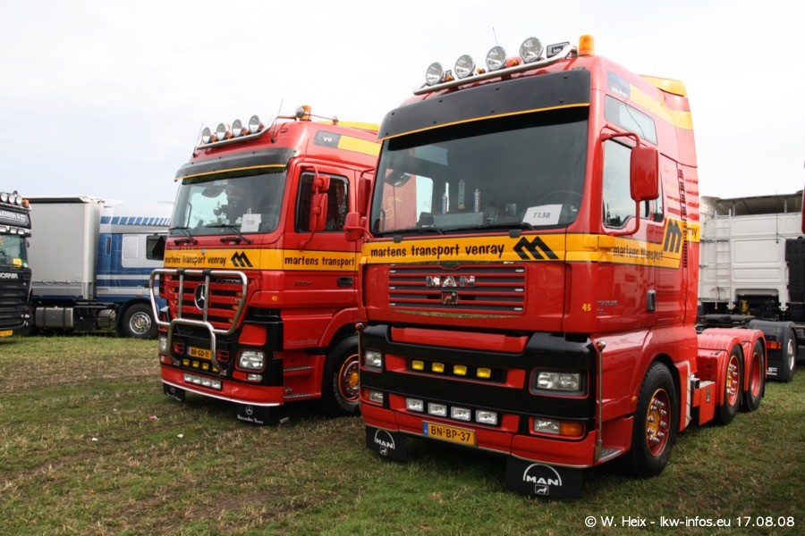 20080817-Truckshow-Liessel-00132.jpg