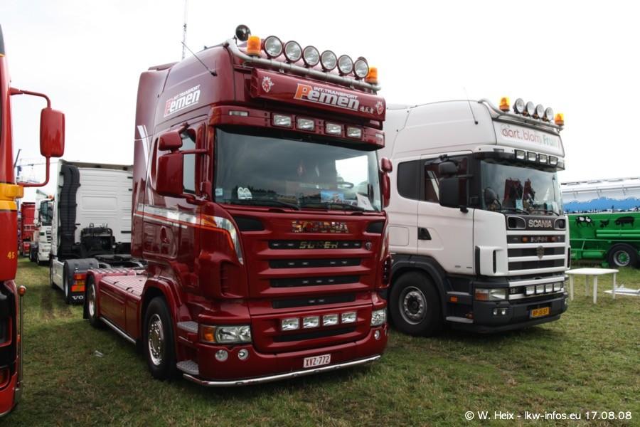 20080817-Truckshow-Liessel-00133.jpg