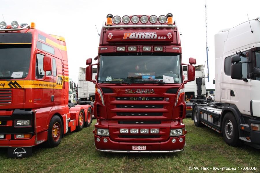 20080817-Truckshow-Liessel-00134.jpg