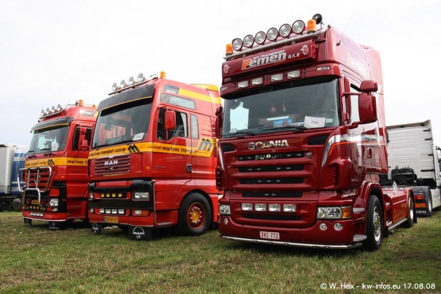 20080817-Truckshow-Liessel-00135.jpg