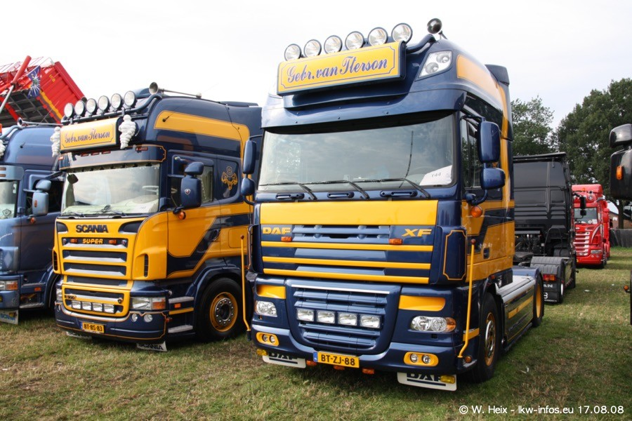 20080817-Truckshow-Liessel-00136.jpg
