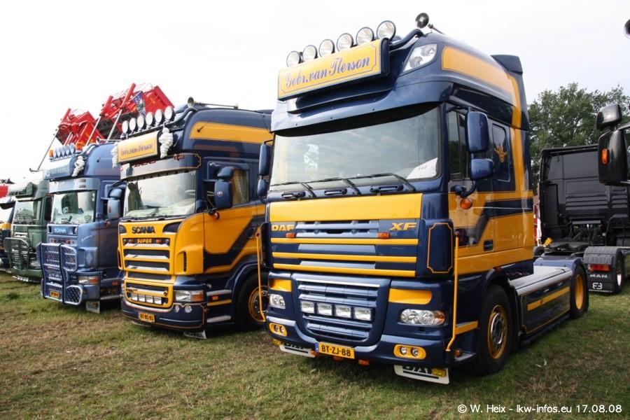 20080817-Truckshow-Liessel-00137.jpg