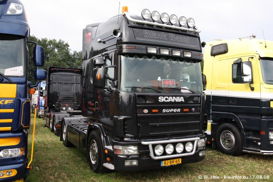 20080817-Truckshow-Liessel-00138.jpg