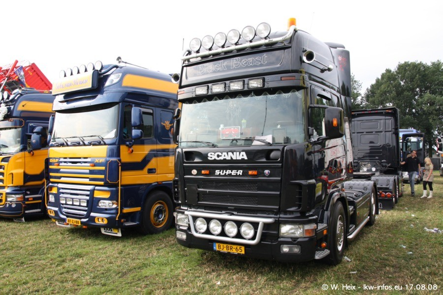 20080817-Truckshow-Liessel-00139.jpg