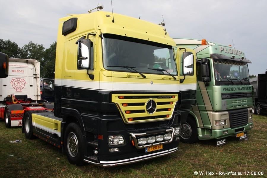 20080817-Truckshow-Liessel-00140.jpg