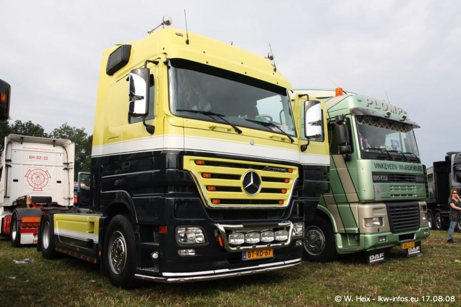 20080817-Truckshow-Liessel-00141.jpg