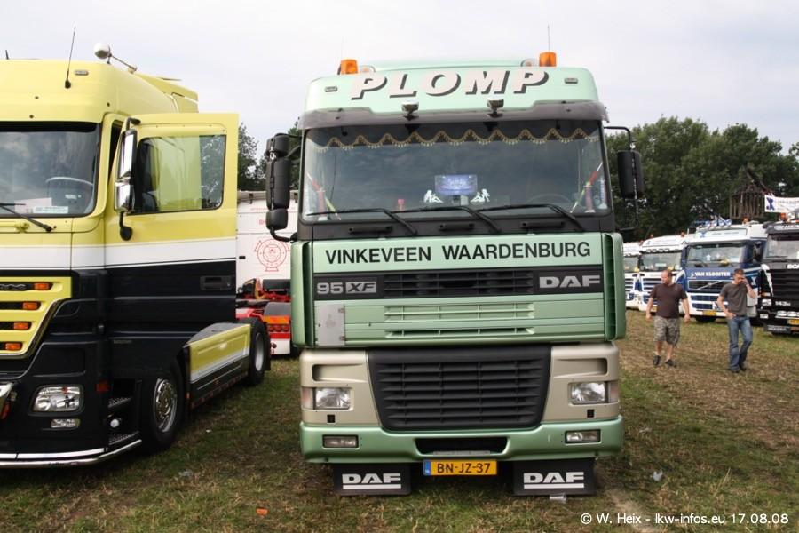 20080817-Truckshow-Liessel-00142.jpg