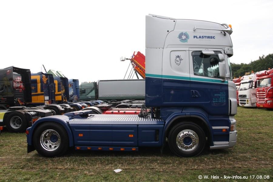 20080817-Truckshow-Liessel-00145.jpg