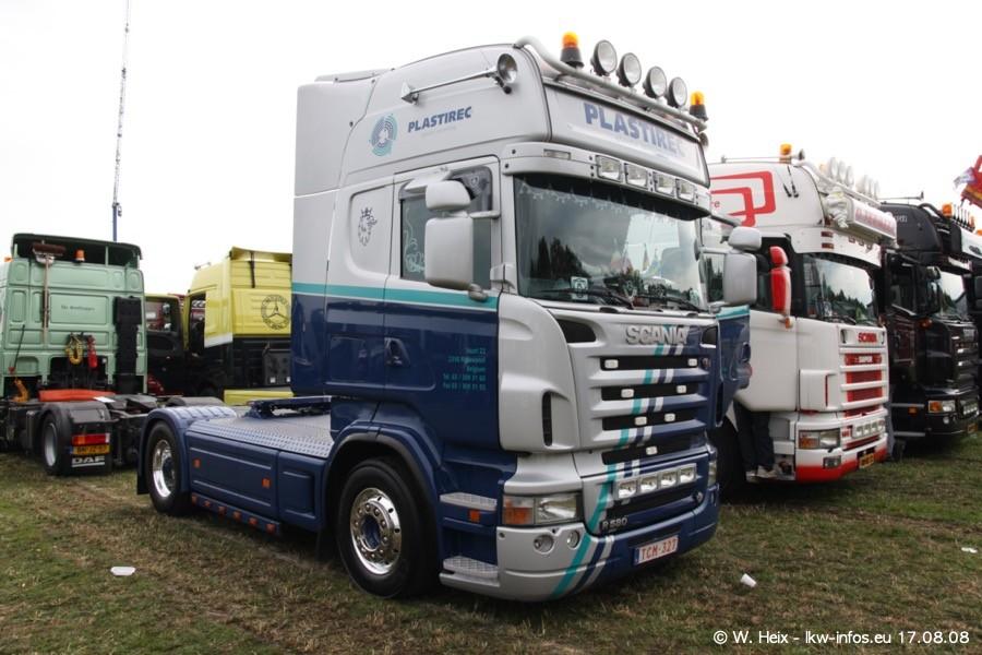 20080817-Truckshow-Liessel-00146.jpg
