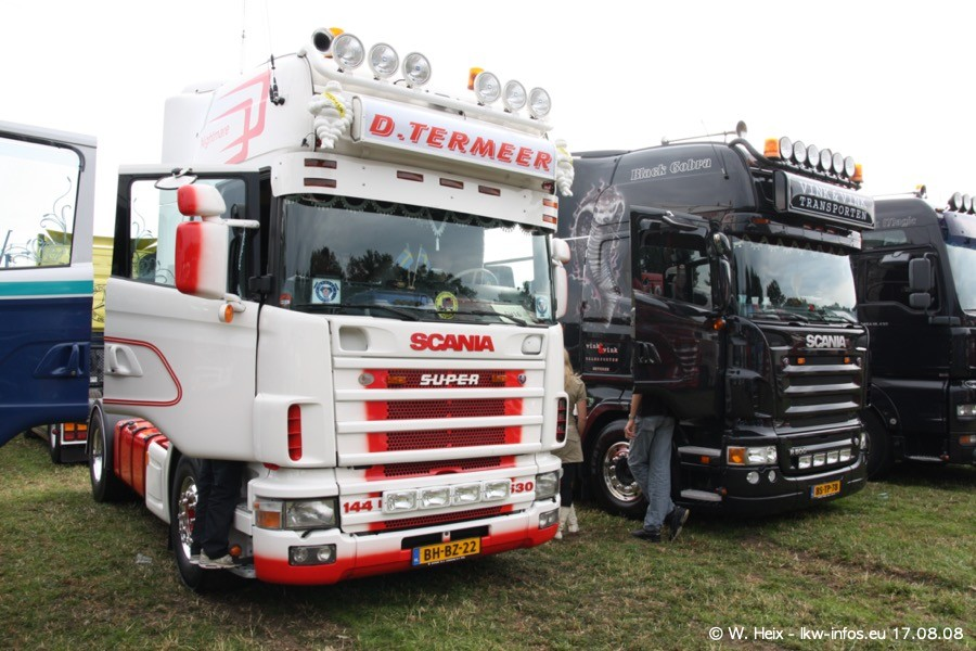 20080817-Truckshow-Liessel-00147.jpg