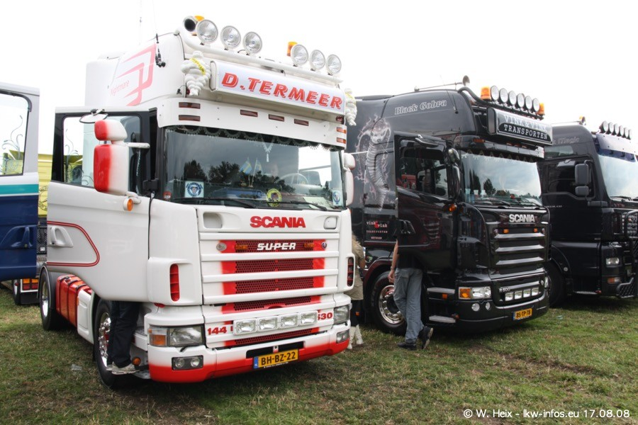 20080817-Truckshow-Liessel-00148.jpg