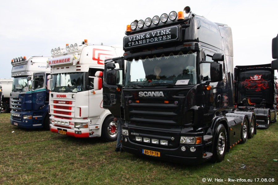 20080817-Truckshow-Liessel-00149.jpg