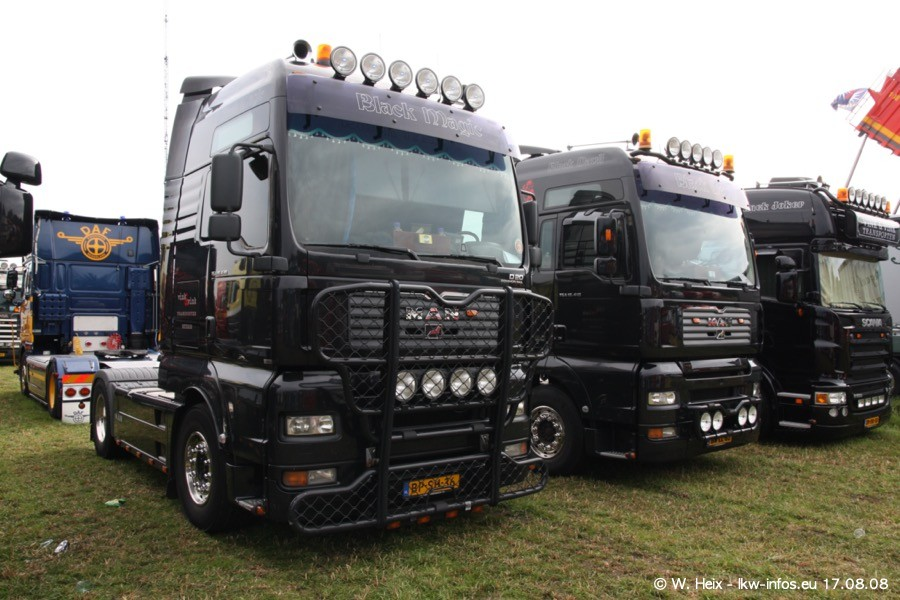 20080817-Truckshow-Liessel-00150.jpg