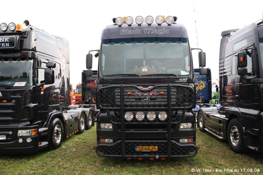 20080817-Truckshow-Liessel-00151.jpg