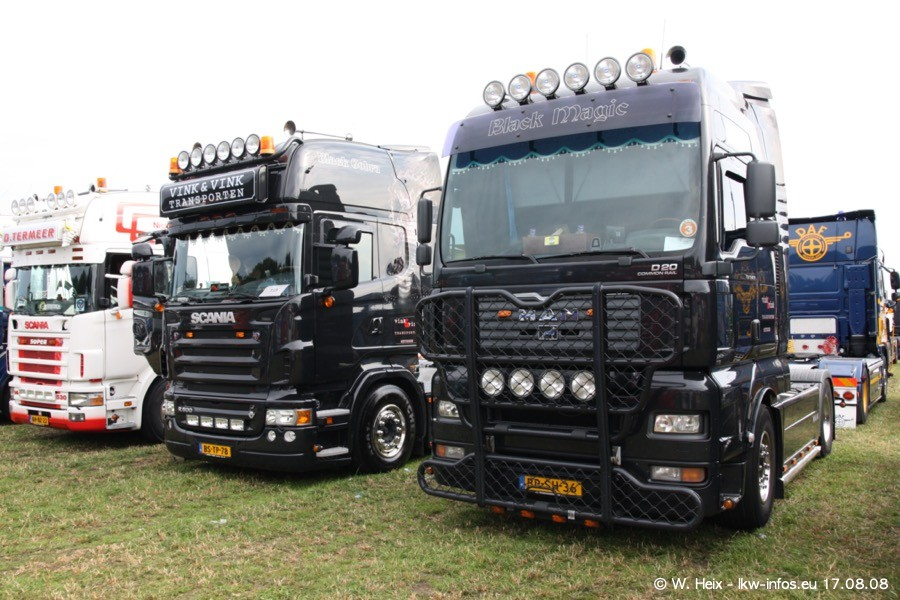 20080817-Truckshow-Liessel-00152.jpg