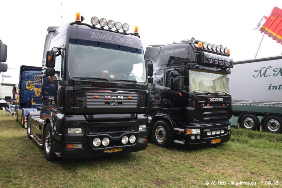 20080817-Truckshow-Liessel-00153.jpg