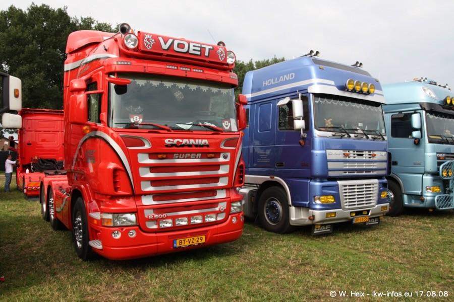 20080817-Truckshow-Liessel-00155.jpg