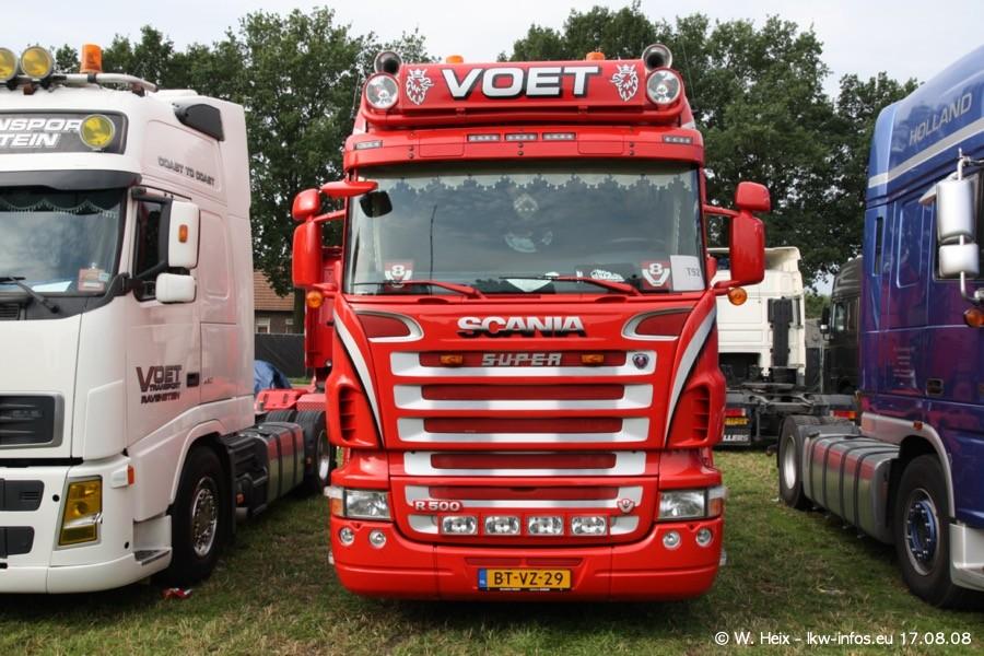 20080817-Truckshow-Liessel-00156.jpg