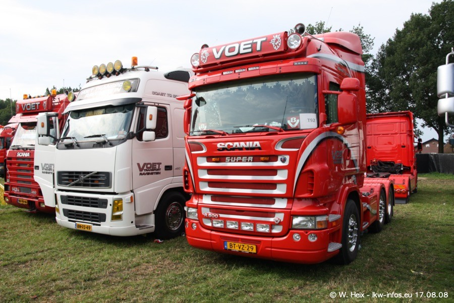 20080817-Truckshow-Liessel-00157.jpg