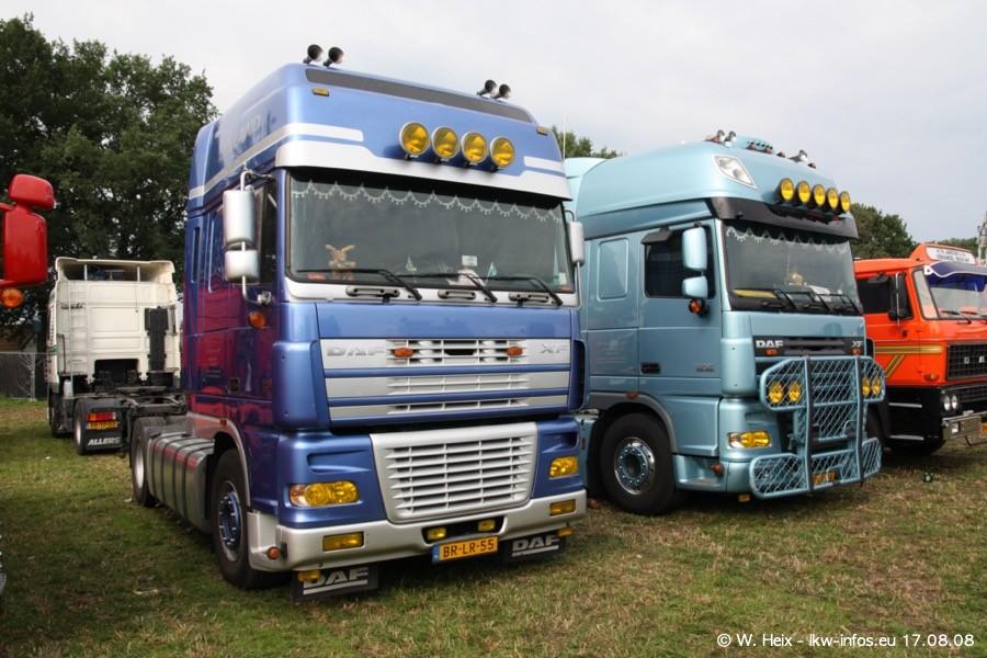 20080817-Truckshow-Liessel-00158.jpg