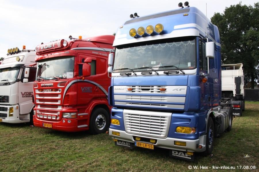 20080817-Truckshow-Liessel-00159.jpg