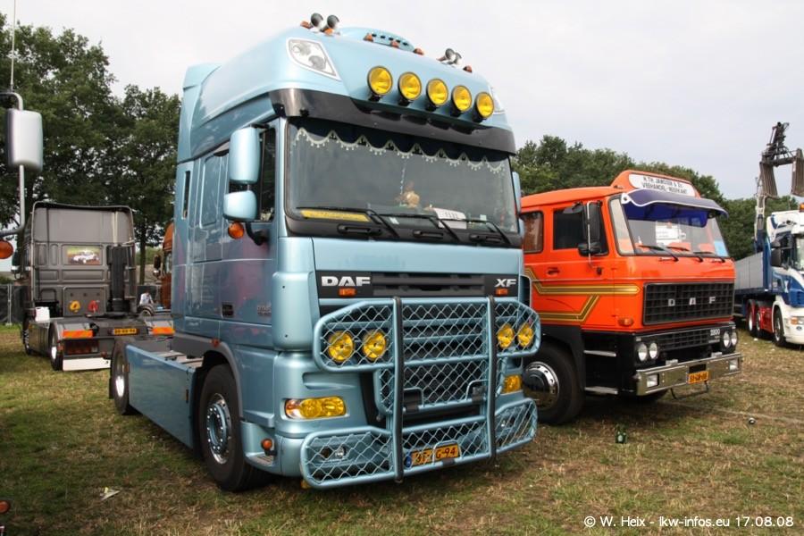 20080817-Truckshow-Liessel-00160.jpg