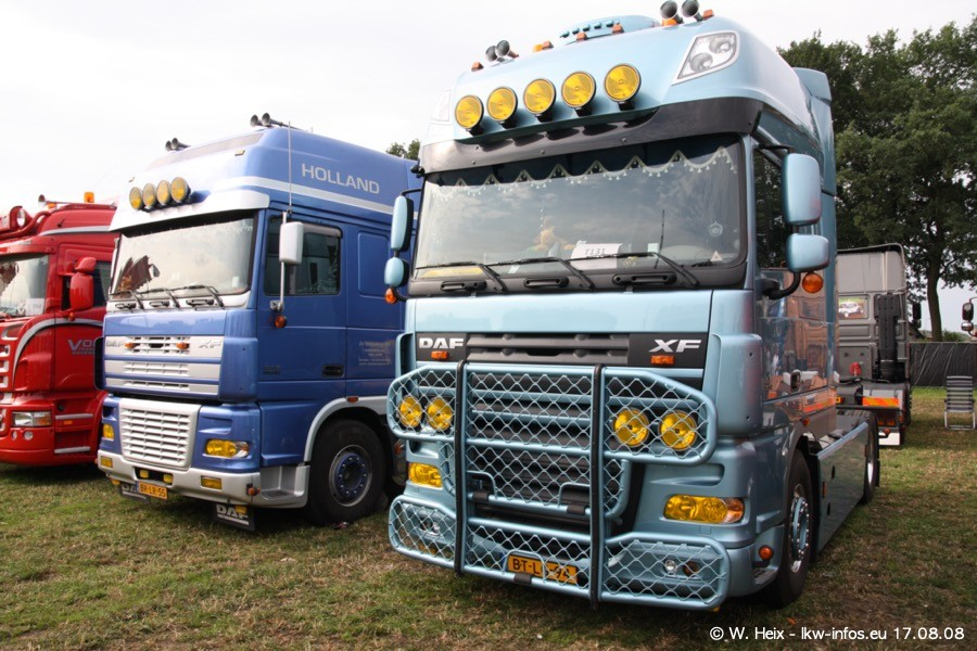 20080817-Truckshow-Liessel-00161.jpg