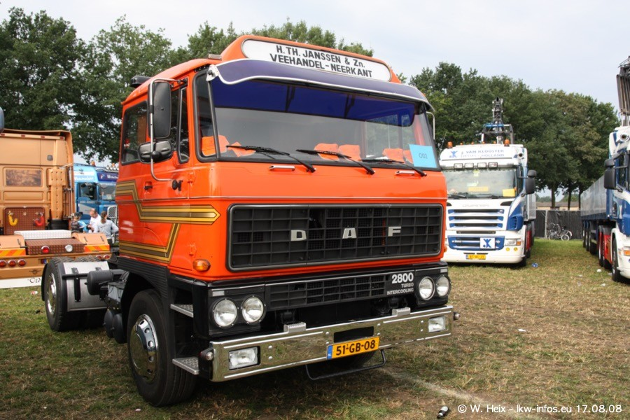 20080817-Truckshow-Liessel-00162.jpg