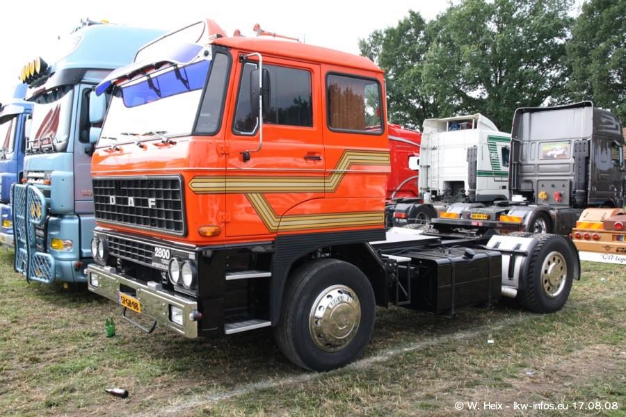 20080817-Truckshow-Liessel-00163.jpg