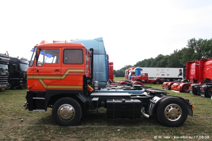 20080817-Truckshow-Liessel-00164.jpg