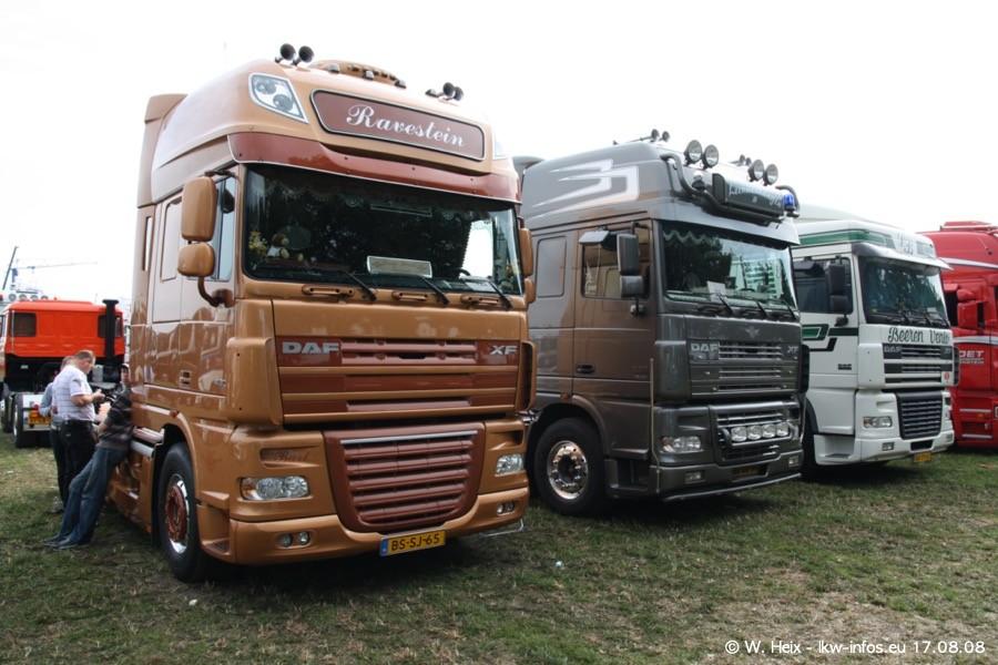 20080817-Truckshow-Liessel-00165.jpg