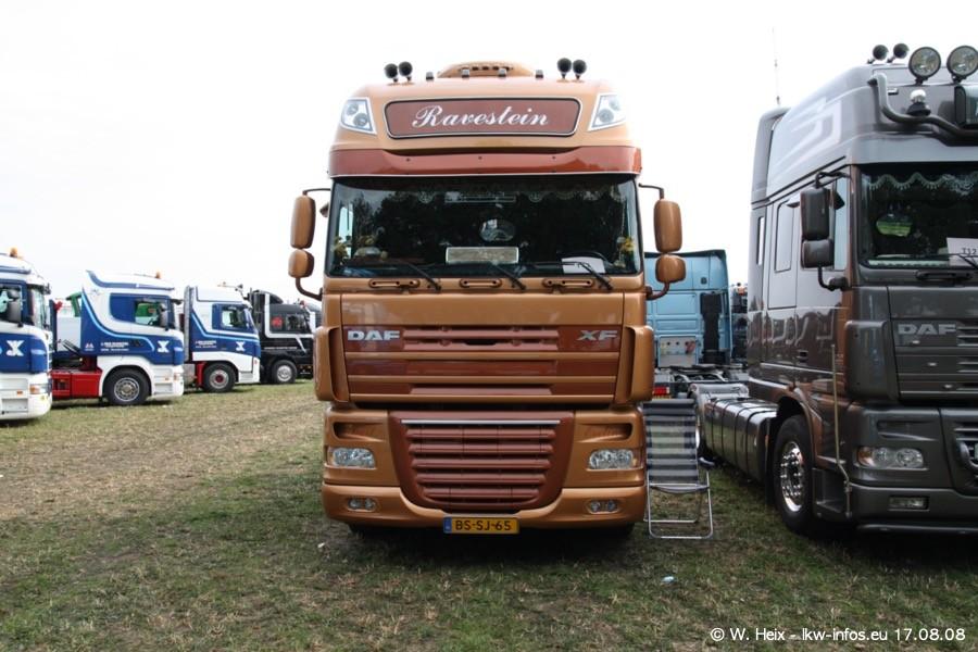 20080817-Truckshow-Liessel-00166.jpg