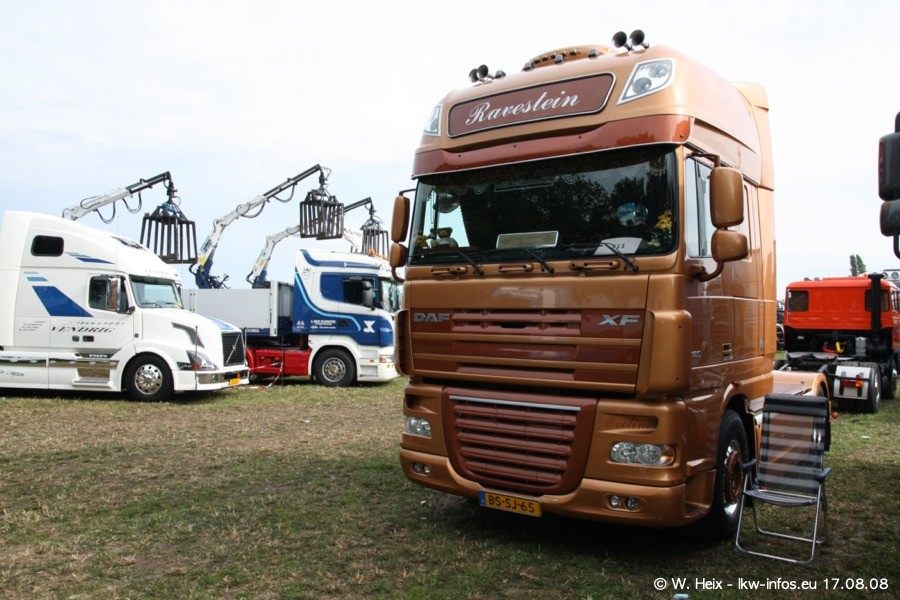 20080817-Truckshow-Liessel-00167.jpg
