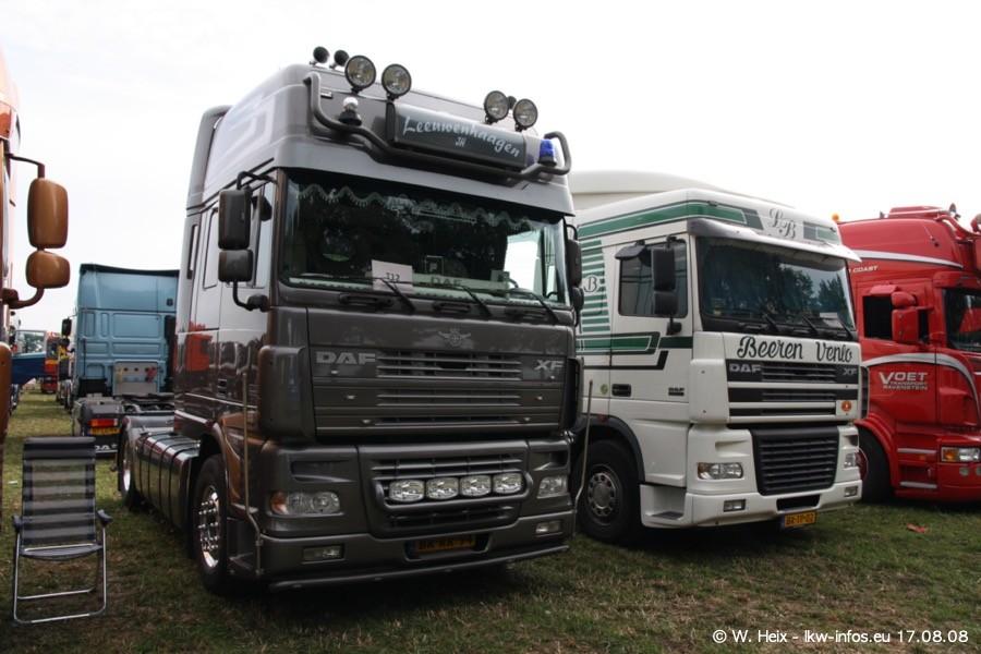 20080817-Truckshow-Liessel-00168.jpg