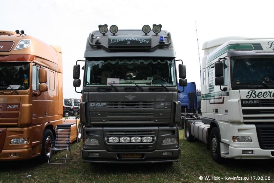 20080817-Truckshow-Liessel-00169.jpg