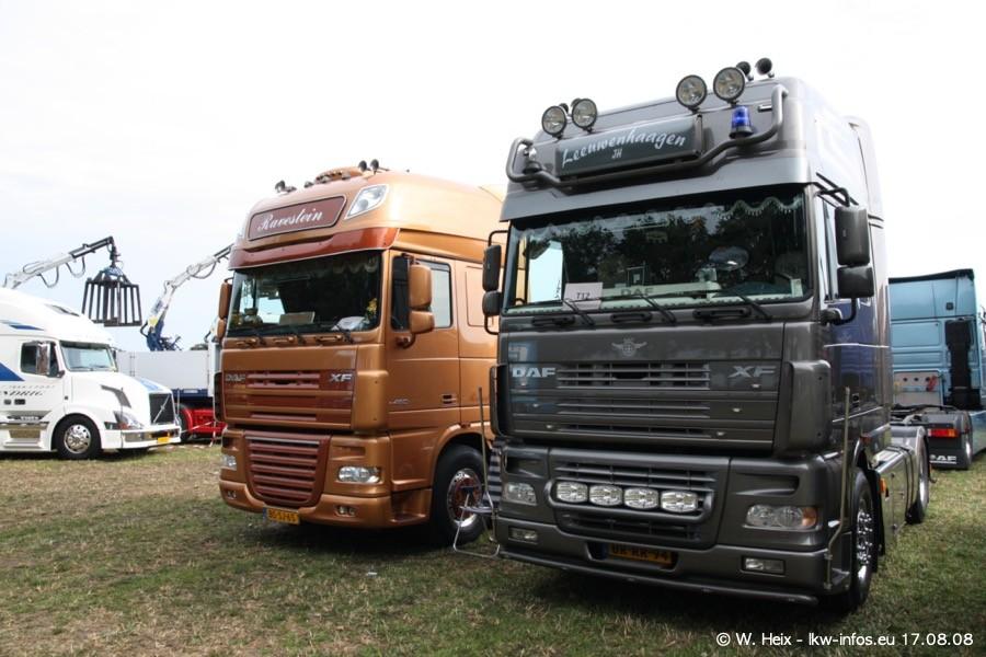 20080817-Truckshow-Liessel-00170.jpg