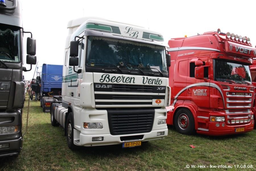 20080817-Truckshow-Liessel-00171.jpg