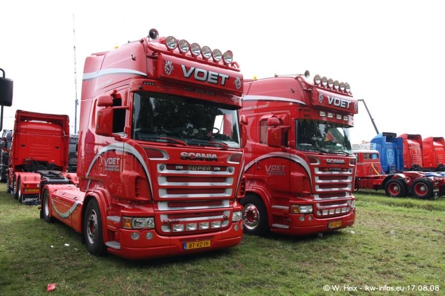 20080817-Truckshow-Liessel-00172.jpg