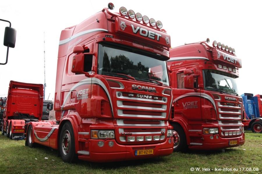 20080817-Truckshow-Liessel-00173.jpg