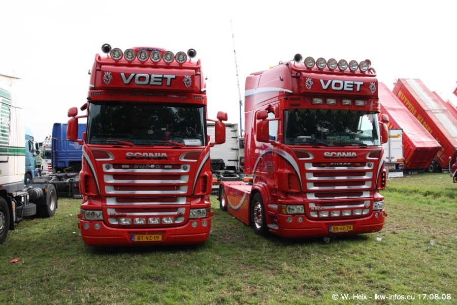 20080817-Truckshow-Liessel-00174.jpg