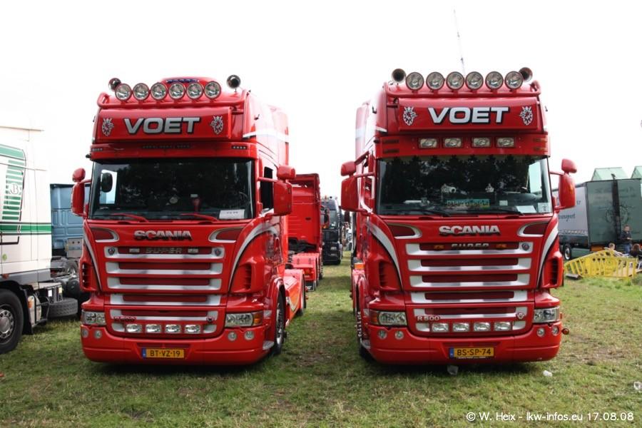 20080817-Truckshow-Liessel-00175.jpg