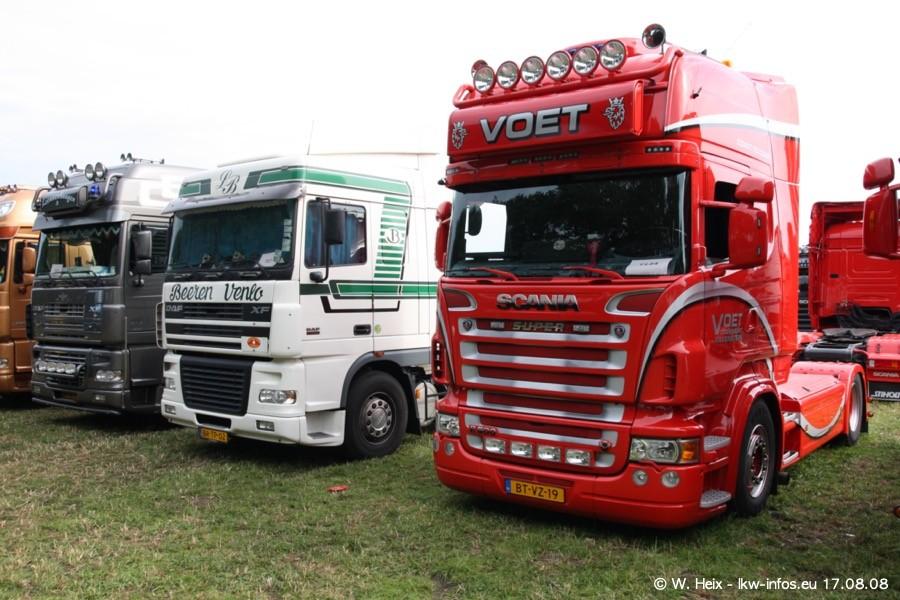 20080817-Truckshow-Liessel-00176.jpg