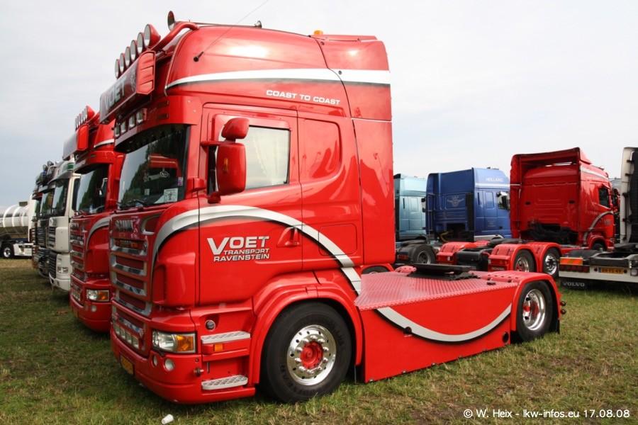 20080817-Truckshow-Liessel-00178.jpg