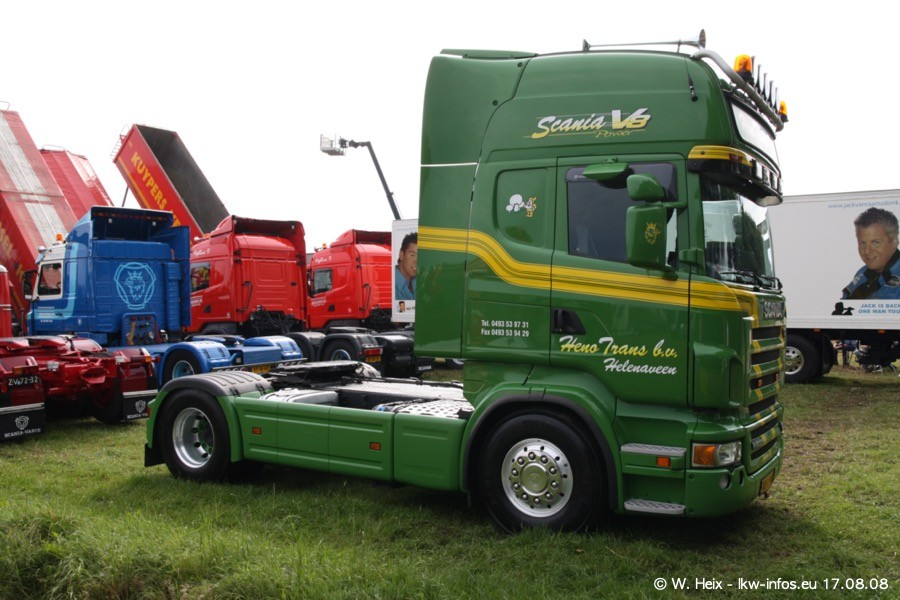 20080817-Truckshow-Liessel-00179.jpg