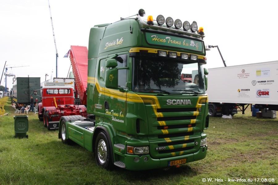 20080817-Truckshow-Liessel-00180.jpg