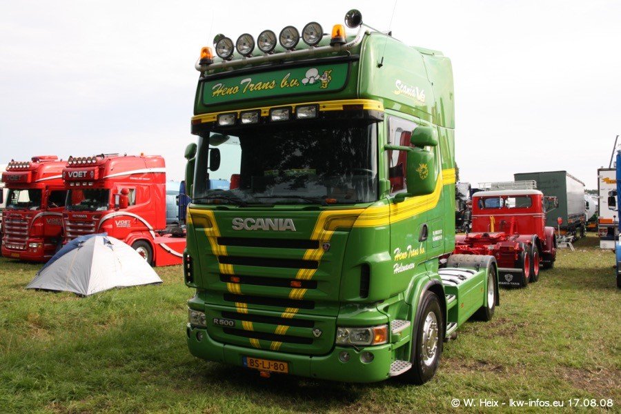 20080817-Truckshow-Liessel-00181.jpg