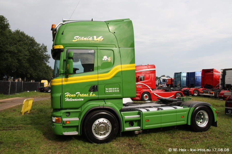 20080817-Truckshow-Liessel-00182.jpg