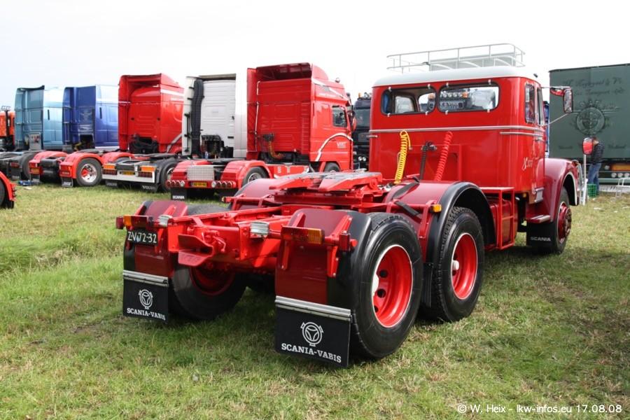 20080817-Truckshow-Liessel-00183.jpg
