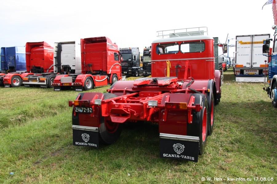 20080817-Truckshow-Liessel-00184.jpg